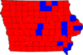 US Senate Election Iowa 2014.png
