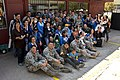 US airmen visit local children during assignment in Chile 140328-F-FE312-008.jpg