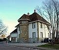 Ubstadt-Weiher - Bahnhofstrasse 12 2015-12-03 13-19-25.jpg