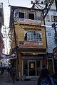 Udaipur, India (21006504178).jpg