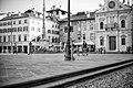 Udine, Italy (7427910468).jpg