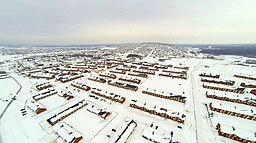 Ufimsky District, Republic of Bashkortostan, Russia - panoramio (10).jpg