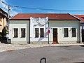 Uherské Hradiště, Žerotínova 297.jpg