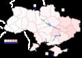 Ukrainian parliamentary election 2007 (CPU)a.PNG