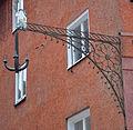 Ulm Rabengasse 2 Schild Anker.jpg