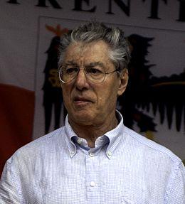 Umberto Bossi 2012 crop2.jpg