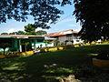 Umingan,Pangasinanjf4885 16.JPG