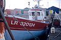 Un chalutier de pêche côtière (23).jpg