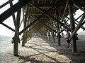 Under the Pier - panoramio.jpg