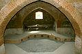 Undergraund bath interior.JPG