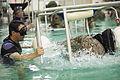 Underwater Egress Training Course - HELO Dunker 120515-M-SO289-003.jpg