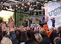 Ung08-festivalen i Stockholm 2011.JPG