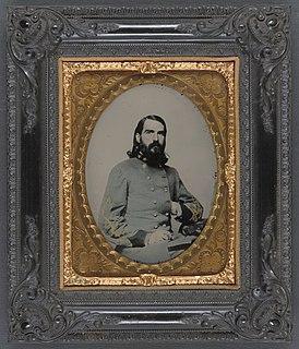Medicine in the American Civil War overview about the medicine in the American Civil War