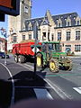 Unidentified tractors with potatoes 280912 10.59.jpg
