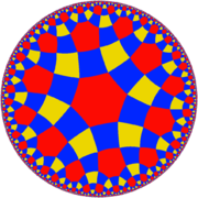 Uniform tiling 64-t02