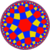 Uniform tiling 64-t02.png