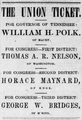Union-ticket-tennessee-1861.png