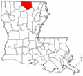 Union Parish Louisiana.png