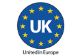 United In Europe Logo.png
