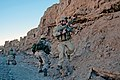 United States Navy SEALs 327.jpg