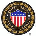 United States Soccer Federation crest (1984–1992).jpg