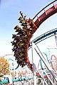 Universal-Islands-of-Adventure-Dragon-Challenge-Coaster-9151.jpg