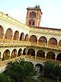 Universidad de Cartagena, sede San Agustín.jpg