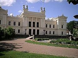 Universitetsbyggnaden, Lund.JPG