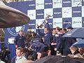 University Boat Race 2008 (2371568099).jpg