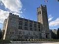 University College, Western University.jpg