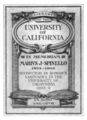 University of California Spinello Collection bookplate.png