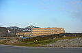 University of Nuuk.JPG