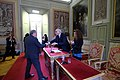 University of Pavia DSCF4807 (26637675229).jpg