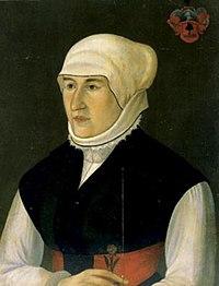 Unknown Zsuzsanna Lórántffy 17. c..jpg