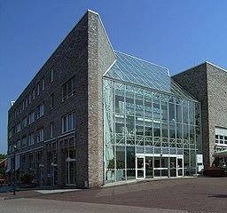 Unna Rathaus