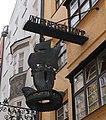 Unterberger Kaffee by TheTokl (05).jpg