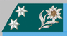 Unterjäger der k.k. Gebirgstruppe 1907-18.png
