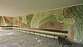 Unterstellhalle (Tierpark Berlin) 940-822-(118).jpg