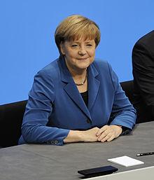 http://upload.wikimedia.org/wikipedia/commons/thumb/d/dd/Unterzeichnung_des_Koalitionsvertrages_der_18._Wahlperiode_des_Bundestages_%28Martin_Rulsch%29_079.jpg/220px-Unterzeichnung_des_Koalitionsvertrages_der_18._Wahlperiode_des_Bundestages_%28Martin_Rulsch%29_079.jpg