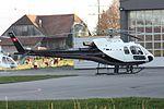 Untitled Eurocopter AS-350B-3 Ecureuil HB-ZPS (22721803048).jpg