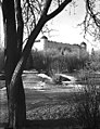 Uppsala slott - KMB - 16001000022855.jpg