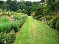Upton House, garden - geograph.org.uk - 446612.jpg