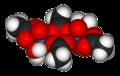Uranyl-acetate-3D-vdW.png