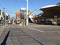 Urban Loritz Platz Vienna March 2014 (12933106375).jpg