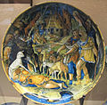 Urbino, apollo e admeto, 1550 ca..JPG
