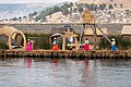 Uros Floating Islands-nX-24.jpg