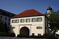Ursberg Kloster 136.JPG