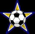 Uruguayan Football Barnstar.png