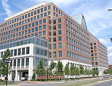 United States Patent and Trademark Office – Wikipedia