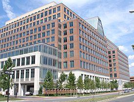 Oficina de patentes y marcas de estados unidos wikipedia - Oficina patentes y marcas ...